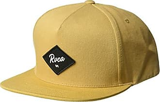 b9d86c3fe2a Men s Rvca® Caps − Shop now up to −35%