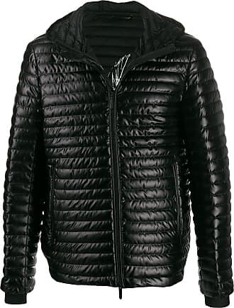 finest selection 47280 33071 Piumini Emporio Armani®: Acquista fino a −54%   Stylight