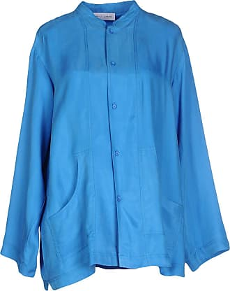 Weili Zheng HEMDEN - Hemden auf YOOX.COM