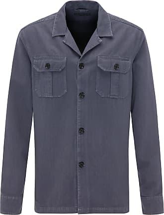 463af759e44c Drykorn Jacken: Bis zu bis zu −68% reduziert | Stylight