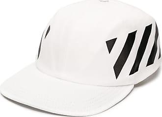 nuovo economico carina vendita uk Cappellini Off-white®: Acquista fino a −60%   Stylight