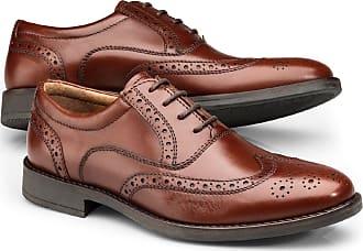 separation shoes da5e3 430fe Oxford Schuhe Online Shop − Bis zu bis zu −44% | Stylight