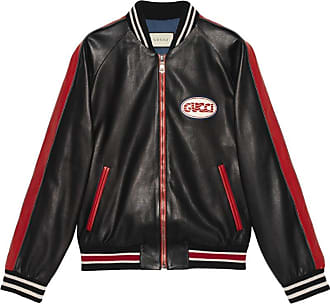 27678e06 Gucci Jackets for Men: 750 Items | Stylight