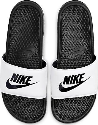 ANTES DE CRISTO. dieta Terrible  Sandalias de Nike: Compra hasta −48% | Stylight