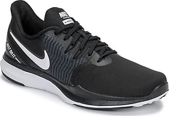 buy popular 07f17 0c102 Nike Träningsskor IN-SEASON TRAINER 8 van Nike