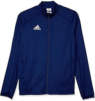 Adidas Jackets for Men: Browse 217+ Items | Stylight