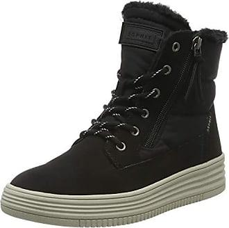 Esprit® Schuhe: Shoppe bis zu −50% | Stylight