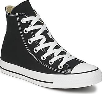 553377094f Sneakers Alte Converse®: Acquista fino a −51% | Stylight