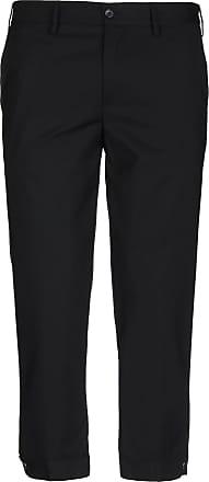 Yes London PANTALONI - Pantaloni capri su YOOX.COM