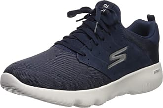 Skechers Tênis Skechers Go Run Focus Sk19-5516