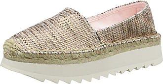 Replay Herren Bladye Espadrilles: : Schuhe