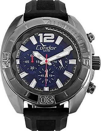 Condor Relógio Masculino Condor COVD54AP/8A
