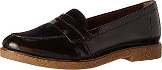 Chaussures De Ville Tamaris</p>                     </div>   <!--bof Product URL --> <!--eof Product URL --> <!--bof Quantity Discounts table --> <!--eof Quantity Discounts table --> </div>                        </dd> <dt class=