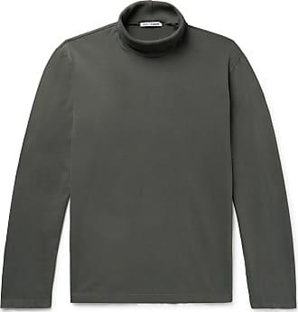 Our Legacy TOPWEAR - T-shirts su YOOX.COM