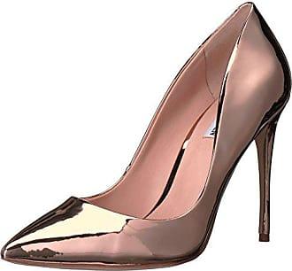 8d69a6255d6 Steve Madden® High Heels − Sale  up to −30%