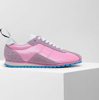 Maison Margiela Strukturierte Sneakers