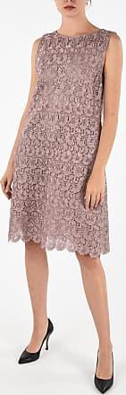 Charlott laced Sleeveless Dress size L