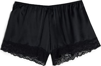 intimissimi Womens Silk Shorts