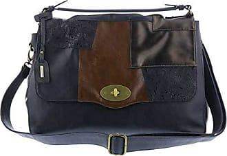 hot sale online 6c186 c9108 Remonte Taschen: Bis zu ab 24,08 € reduziert | Stylight