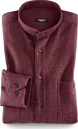 low priced 6b3d8 3066b Stehkragen Hemden von 10 Marken online kaufen | Stylight