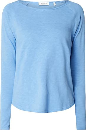 Rich & Royal Shirts für Damen: Jetzt bis zu −56% | Stylight