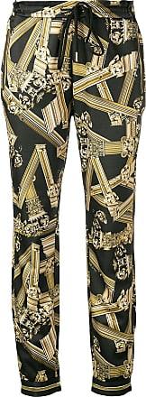 f94fff124062 Vêtements Versace Jeans Couture®   Achetez jusqu  à −51%   Stylight