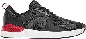 black Cyprus Etnies Sneakers SC Etnies Cyprus qvwv6z