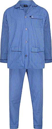 Heren Pyjamas Van Mey Stylight