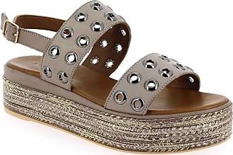 81e8f7270cb705 Chaussures Plateforme : Achetez 557 marques jusqu''à −72% | Stylight