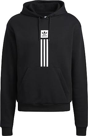 info for 2652c c3bf6 Adidas Pullover: Bis zu bis zu −62% reduziert | Stylight