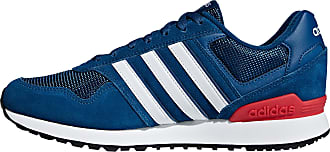 0e991caf29 adidas 10K Sneaker Herren in legend marine, Größe: 42 2/3
