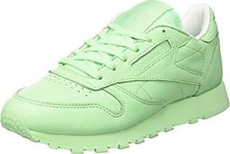 Sneakers in Verde  193 Prodotti fino a −56%  5c54a087d0d