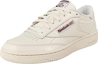 newest 9b960 a9282 Reebok Schuhe für Damen − Sale: bis zu −50% | Stylight