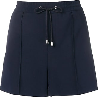 Filippa K Short Kelly - Azul