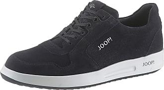 Joop Schuhe für Herren: 38 Produkte im Angebot | Stylight