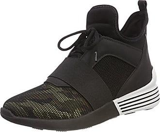 0300a9bb715 Zapatos de Kendall + Kylie®  Compra hasta −70%