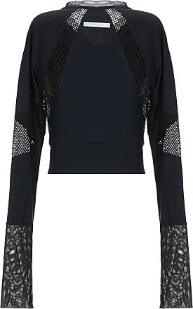Patrizia Pepe TOPS - Sweatshirts auf YOOX.COM