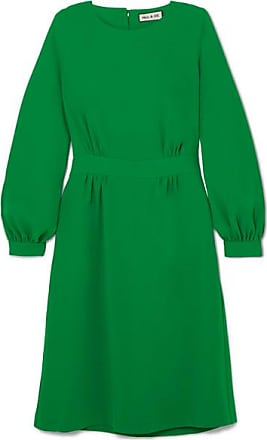Robes Paul   Joe®   Achetez jusqu à −80%   Stylight deeead5a11f4