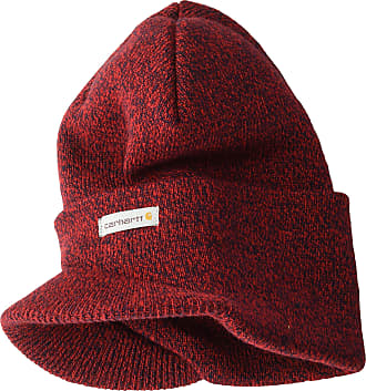 7510f2aede5 Carhartt Work in Progress Winter Hats for Men  Browse 80+ Products ...