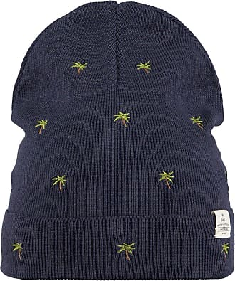 Barts Womens Beanie One size - blue - One size