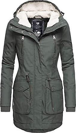 Ragwear® Jacken für Damen: Jetzt bis zu −20% | Stylight