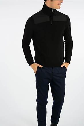 Jil Sander Wool Blend Sweater size 46