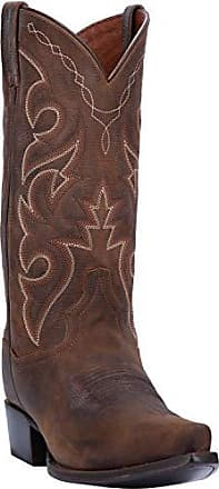 2548c8bb09c Dan Post® Boots: Must-Haves on Sale up to −30% | Stylight