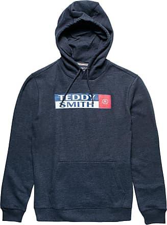 photos officielles large choix de designs prix limité Vêtements Teddy Smith® : Achetez jusqu''à −66% | Stylight