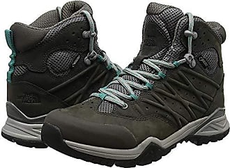 Scarpe Da Trekking The North Face®: Acquista da € 79,08+