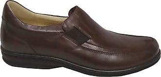 Opananken Sapato Opananken Antistress Diabetic 39501