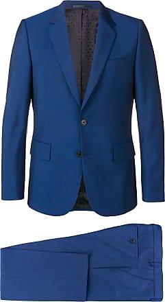 Paul Smith Terno 2 peças - Azul