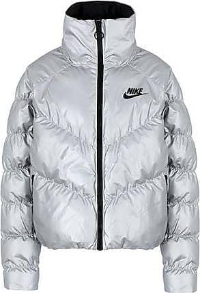 O cualquiera Acelerar atlántico  Chaquetas de Nike: Ahora hasta −56% | Stylight