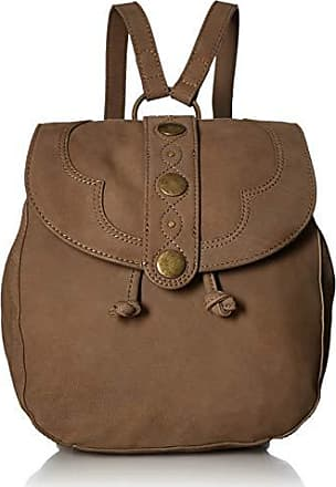 Lucky Brand Lucky Coni Backpack, brindle