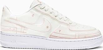 Nike sneakers nike air force 1 07 lx ci3445-100